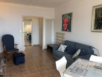 French property for sale in VILLEFRANCHE, Alpes Maritimes - €283,000 - photo 7