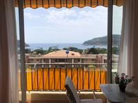 French property for sale in VILLEFRANCHE, Alpes Maritimes - €283,000 - photo 10