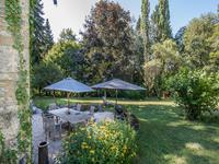 French property for sale in FRAYSSINET LE GELAT, Lot - €475,000 - photo 5