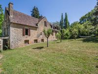 French property for sale in FRAYSSINET LE GELAT, Lot - €475,000 - photo 2