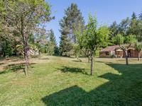 French property for sale in FRAYSSINET LE GELAT, Lot - €475,000 - photo 9