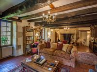 French property for sale in FRAYSSINET LE GELAT, Lot - €475,000 - photo 3