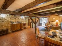 French property for sale in FRAYSSINET LE GELAT, Lot - €475,000 - photo 4