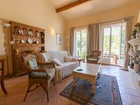 French property for sale in DOMAINE DU PONT ROYAL, Bouches du Rhone - €344,000 - photo 5