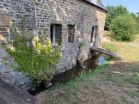 French property for sale in TINCHEBRAY, Orne - €181,000 - photo 2