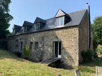 French property, houses and homes for sale inTINCHEBRAYOrne Normandy