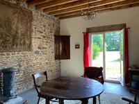 French property for sale in TINCHEBRAY, Orne - €181,000 - photo 5