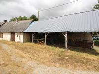 French property for sale in POUANCE, Maine et Loire - €187,680 - photo 2