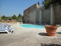 French property for sale in PORTEL DES CORBIERES, Aude - €899,000 - photo 9