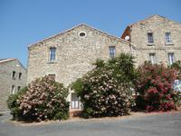 French property for sale in PORTEL DES CORBIERES, Aude - €899,000 - photo 10