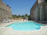 French property for sale in PORTEL DES CORBIERES, Aude - €899,000 - photo 2