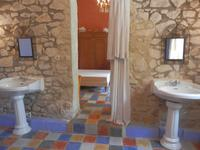 French property for sale in PORTEL DES CORBIERES, Aude - €899,000 - photo 4