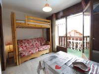 French property for sale in SAINT GERVAIS LES BAINS, Haute Savoie - €82,000 - photo 2