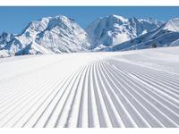 French property for sale in SAINT GERVAIS LES BAINS, Haute Savoie - €82,000 - photo 10