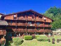 French property for sale in SAINT GERVAIS LES BAINS, Haute Savoie - €82,000 - photo 8
