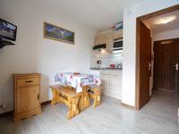French property for sale in SAINT GERVAIS LES BAINS, Haute Savoie - €82,000 - photo 6
