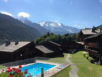 French property for sale in SAINT GERVAIS LES BAINS, Haute Savoie - €82,000 - photo 9