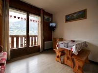 French property for sale in SAINT GERVAIS LES BAINS, Haute Savoie - €82,000 - photo 5