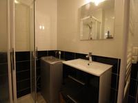 French property for sale in SAINT GERVAIS LES BAINS, Haute Savoie - €82,000 - photo 7