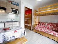 French property for sale in SAINT GERVAIS LES BAINS, Haute Savoie - €82,000 - photo 4