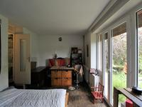 French property for sale in ST GERMAIN, Vienne - €88,000 - photo 2