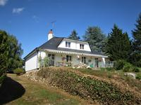 French property, houses and homes for sale inST BOHAIRELoir_et_Cher Centre