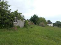 French property for sale in LES FOUGERETS, Morbihan - €99,000 - photo 9