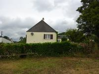French property for sale in LES FOUGERETS, Morbihan - €104,500 - photo 9