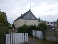 French property for sale in LES FOUGERETS, Morbihan - €104,500 - photo 2