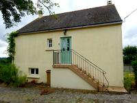 French property for sale in LES FOUGERETS, Morbihan - €99,000 - photo 10