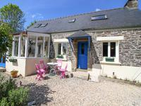 houses and homes for sale inMAEL CARHAIXCotes_d_Armor Brittany
