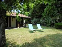 French property for sale in AUBETERRE SUR DRONNE, Charente - €145,000 - photo 4