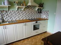 French property for sale in AUBETERRE SUR DRONNE, Charente - €145,000 - photo 5