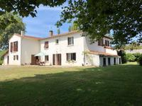 latest addition in  Haute_Garonne