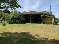 French property for sale in CARBONNE, Haute Garonne - €424,350 - photo 9