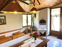 French property for sale in SALLES SUR GARONNE, Haute Garonne - €424,350 - photo 3