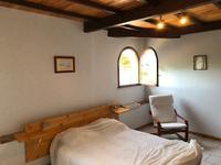 French property for sale in SALLES SUR GARONNE, Haute Garonne - €424,350 - photo 4