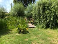 French property for sale in SALLES SUR GARONNE, Haute Garonne - €424,350 - photo 9