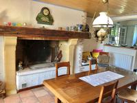 French property for sale in CARBONNE, Haute Garonne - €424,350 - photo 6