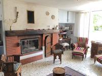French property for sale in SALLES SUR GARONNE, Haute Garonne - €424,350 - photo 6