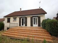 French property, houses and homes for sale inBRIARELoiret Centre