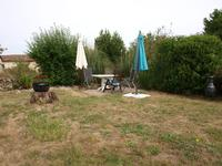 French property for sale in LINAZAY, Vienne - €99,000 - photo 3