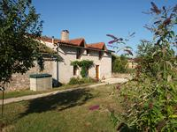 French property for sale in LINAZAY, Vienne - €99,000 - photo 2