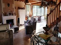 French property for sale in PONT L'EVEQUE, Calvados - €349,800 - photo 4