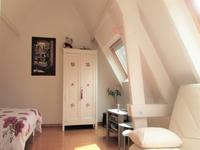French property for sale in PONT L'EVEQUE, Calvados - €349,800 - photo 10