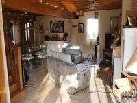 French property for sale in PONT L'EVEQUE, Calvados - €349,800 - photo 5