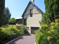 French property for sale in PONT L'EVEQUE, Calvados - €349,800 - photo 2