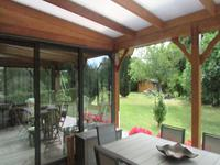 French property for sale in PONT L'EVEQUE, Calvados - €349,800 - photo 7