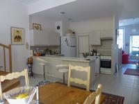 French property for sale in CASTILLONNES, Lot et Garonne - €165,850 - photo 10
