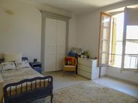 French property for sale in CASTILLONNES, Lot et Garonne - €165,850 - photo 9